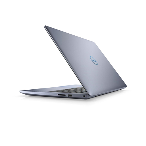 DELL G3 I5-i7 8th Generating Laptop