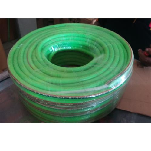 Pneumatic hose 8mm 1Mtr